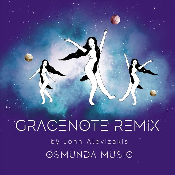 Osmunda Music - Gracenote (Remix)