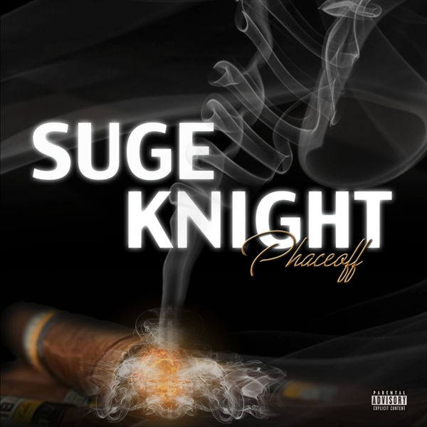 PHACEOFF - Suge Knight