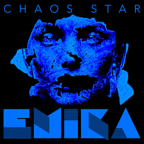 Emika - Chaos Star