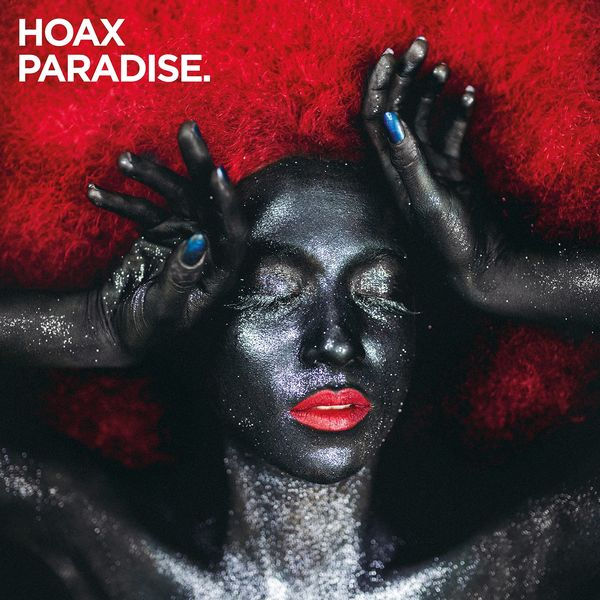 Hoax Paradise - Well, Nobody's Perfect