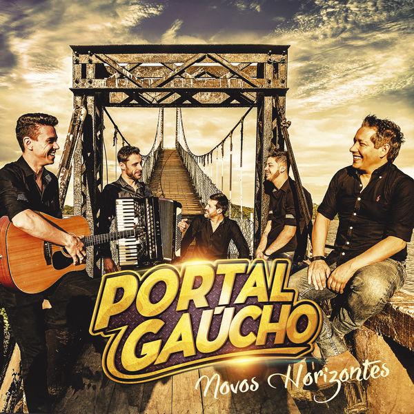 Grupo Portal Gaúcho - Novos Horizontes
