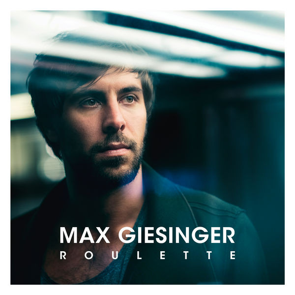 Max giesinger roulette system of a down roulette video oficial