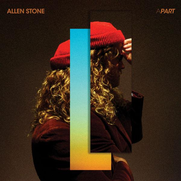 Allen Stone APART