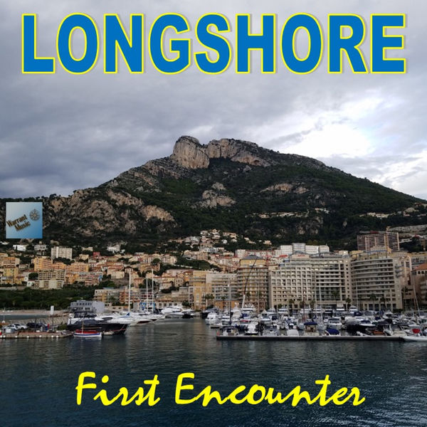 Longshore - First Encounter