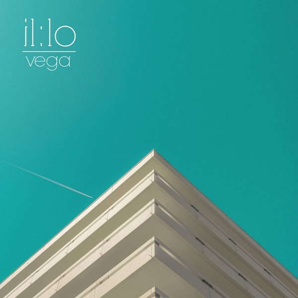 Il:lo - Vega