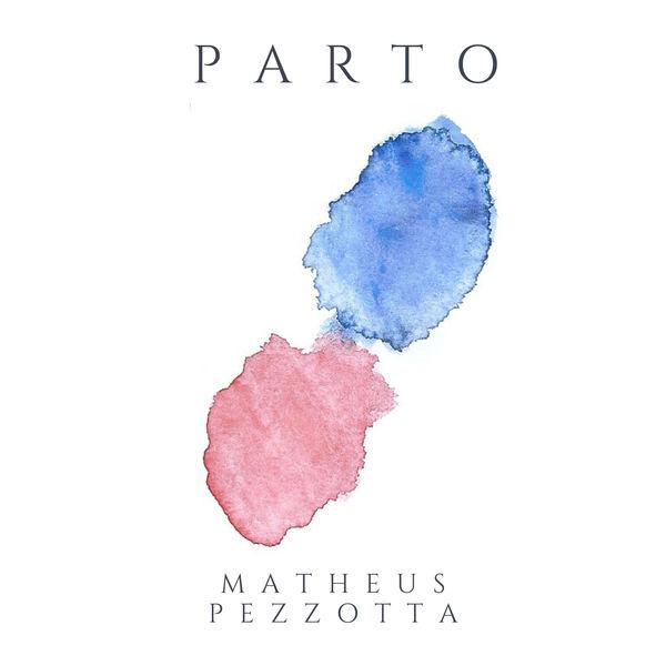 Matheus Pezzotta - Parto