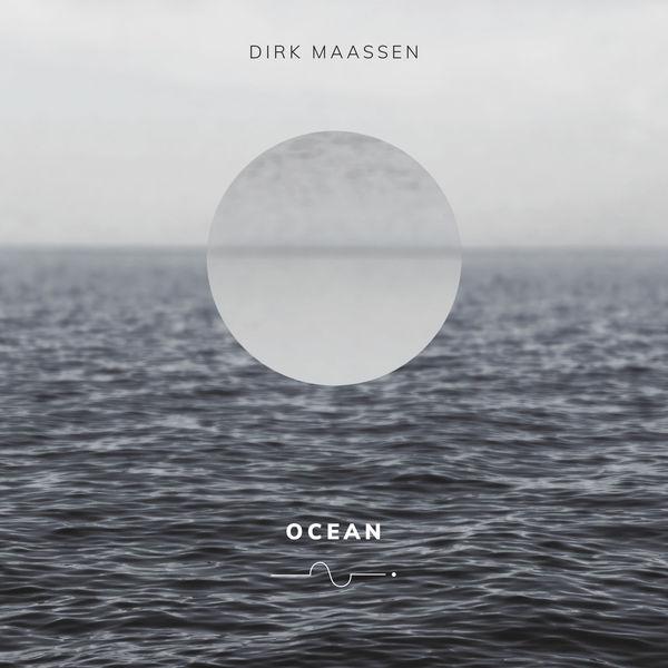 Dirk Maassen - Ocean
