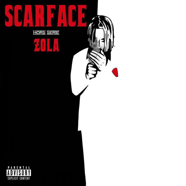 Scarface discography / дискография (320 kbps) » rapstream free.