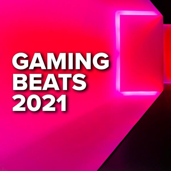 Various Artists - Gaming Beats 2021