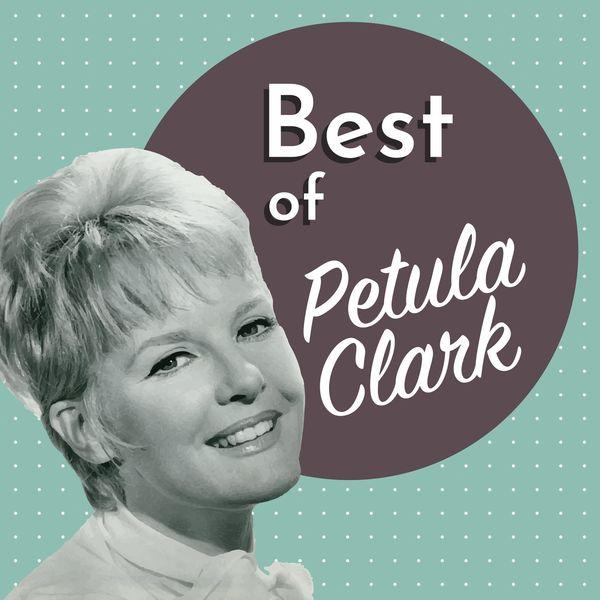 Petula Clark - Best of Petula Clark