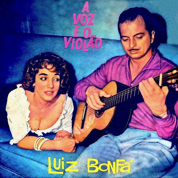 Luiz Bonfa - O Violao E O Samba
