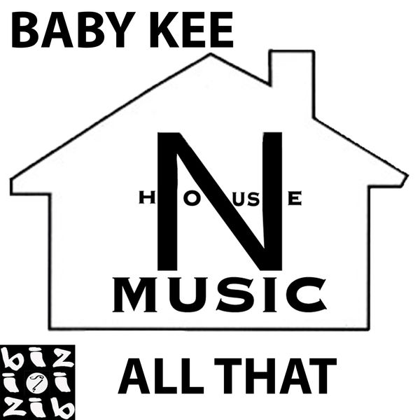 BABY KEE - All That