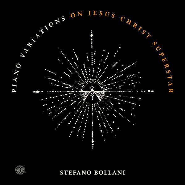 Stefano Bollani - Piano Variations on Jesus Christ Superstar
