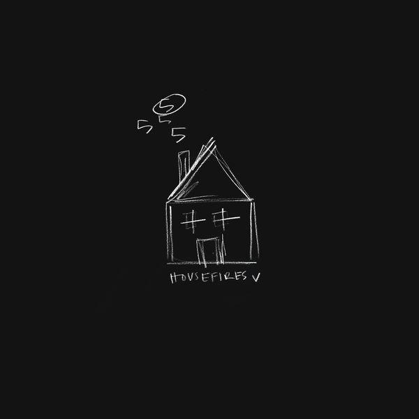 Housefires - Housefires V