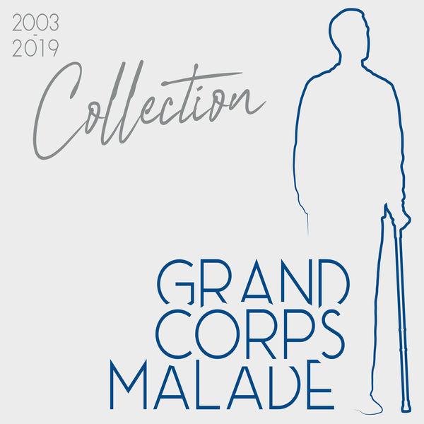 MALADE TÉLÉCHARGER FUNAMBULE ALBUM GRATUIT CORPS GRAND