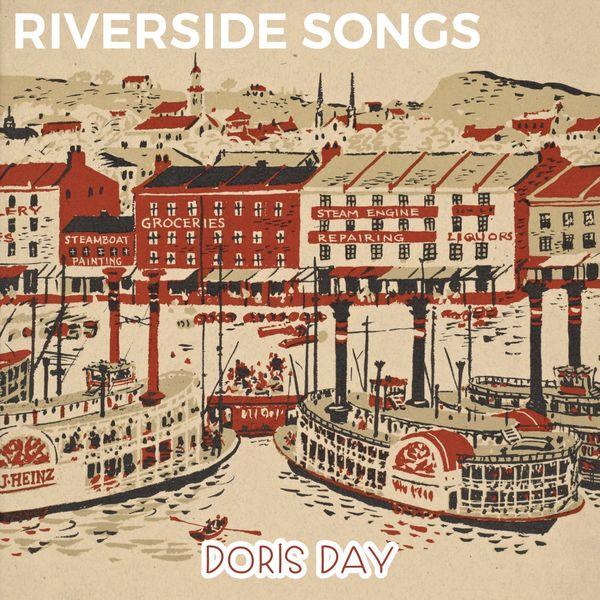 Album Riverside Songs, Doris Day | Qobuz: download and