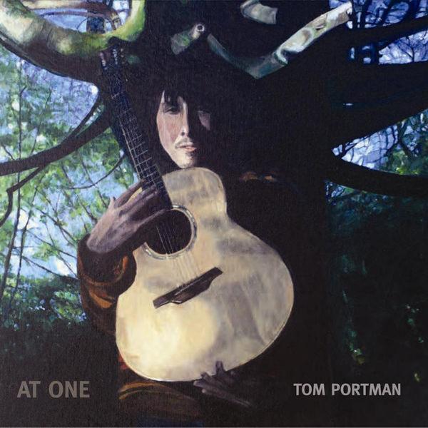 Tom Portman - At One