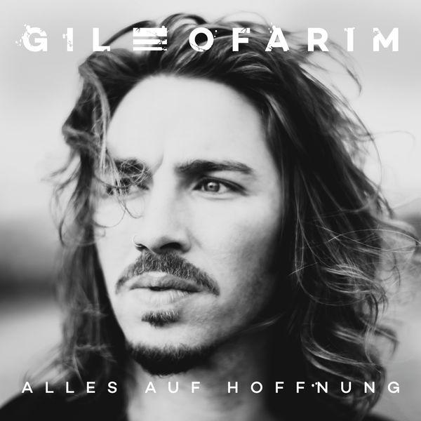 Gil Ofarim - Alles auf Hoffnung