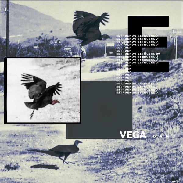 Vega Band - Estruendo