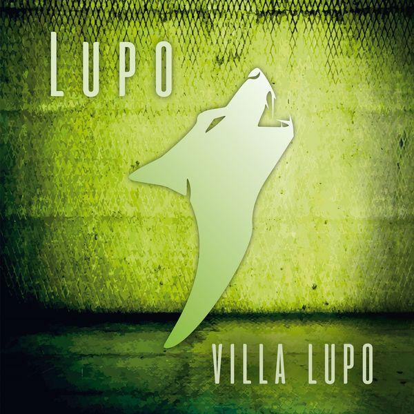 Lupo - Villa Lupo