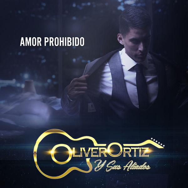 Album art exchange amor prohibido by selena [selena quintanilla.