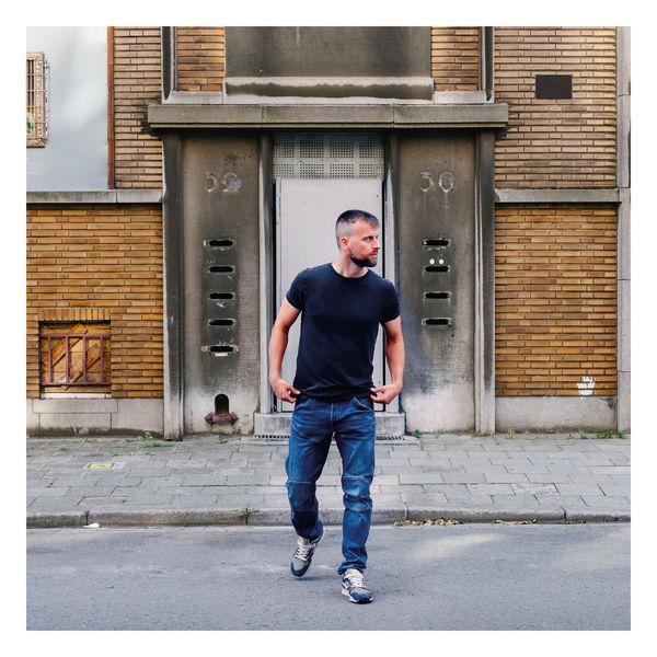 De Spiegel Vof.Album Spiegel Tourist Lemc Qobuz Download And Streaming In High