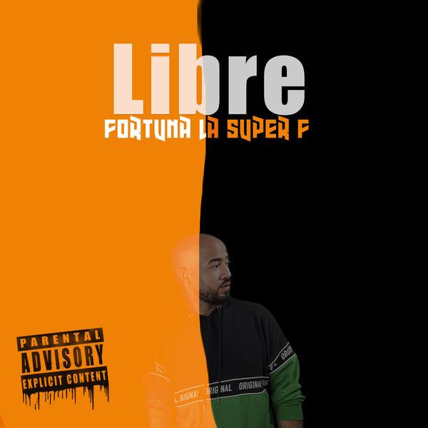 Fortuna La Súper F - Libre