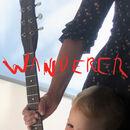 Wanderer | Cat Power