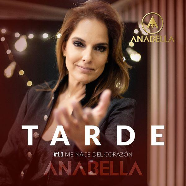 Anabella - Tarde