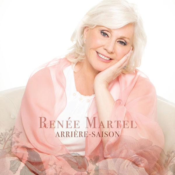 Renée Martel - Arrière-saison