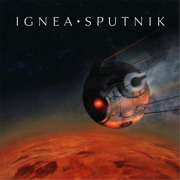 Ignea - Sputnik