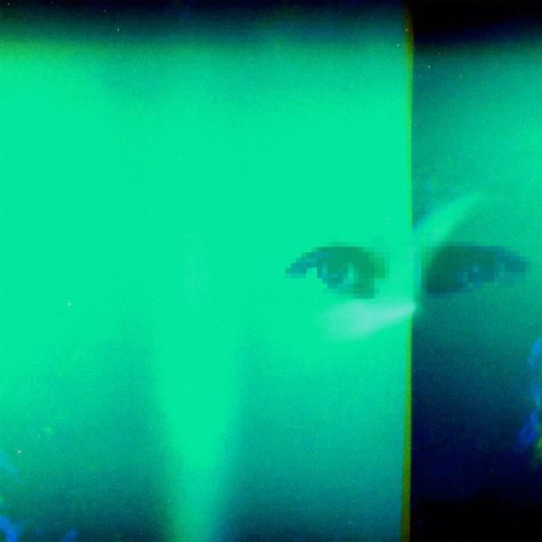 BARON.E - Bleu ou vert