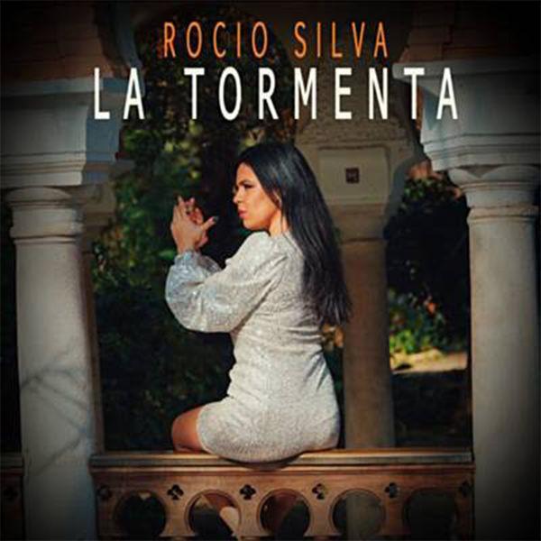 Rocío Silva - La Tormenta