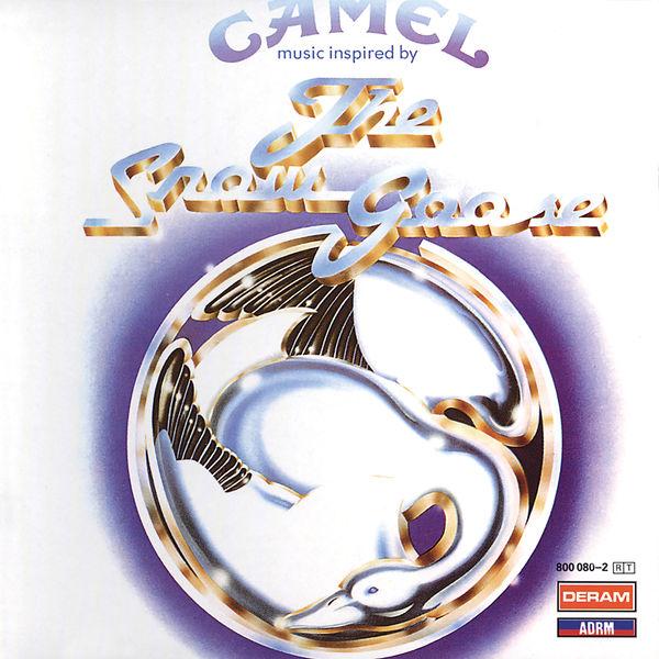 Camel|The Snow Goose