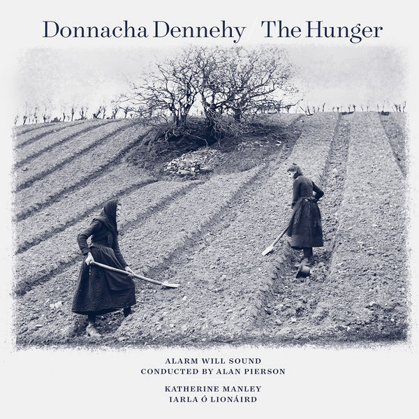 Alarm Will Sound - Donnacha Dennehy: The Hunger