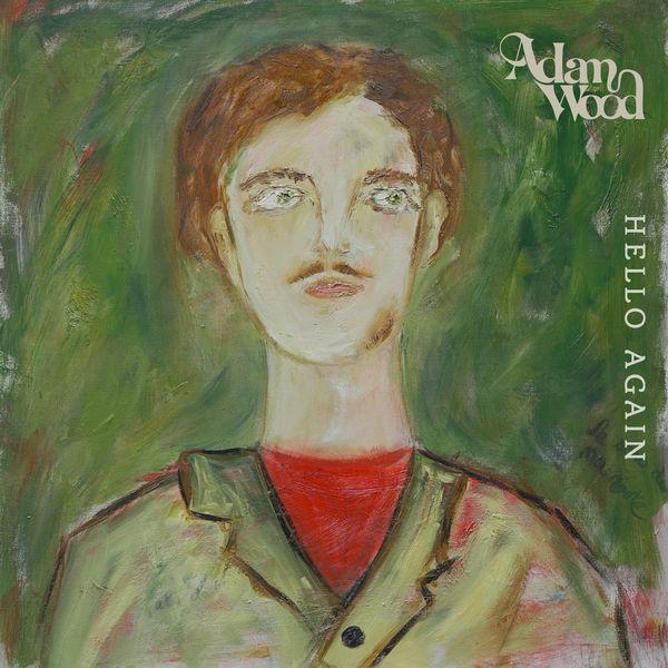Adam Wood - Hello Again