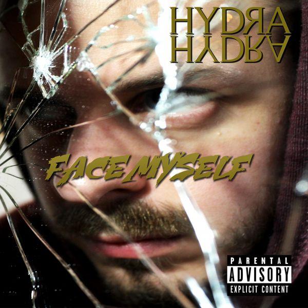 hydra movie download