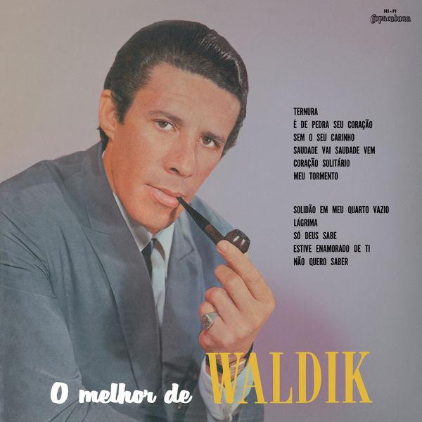 BAIXAR CD COMPLETO SORIANO DE WALDICK
