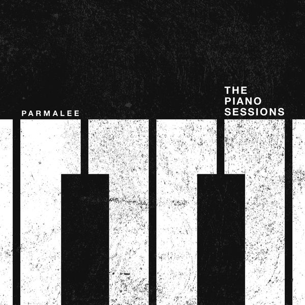 Parmalee - The Piano Sessions