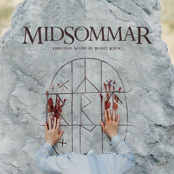 Bobby Krlic - Midsommar (Original Score)