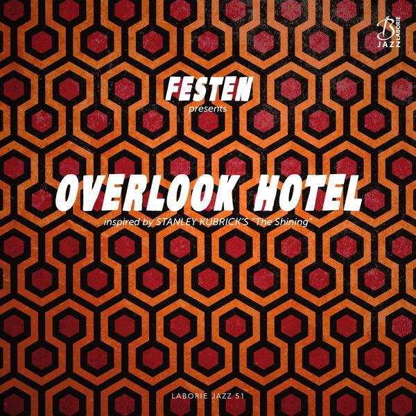 Festen - Overlook Hotel