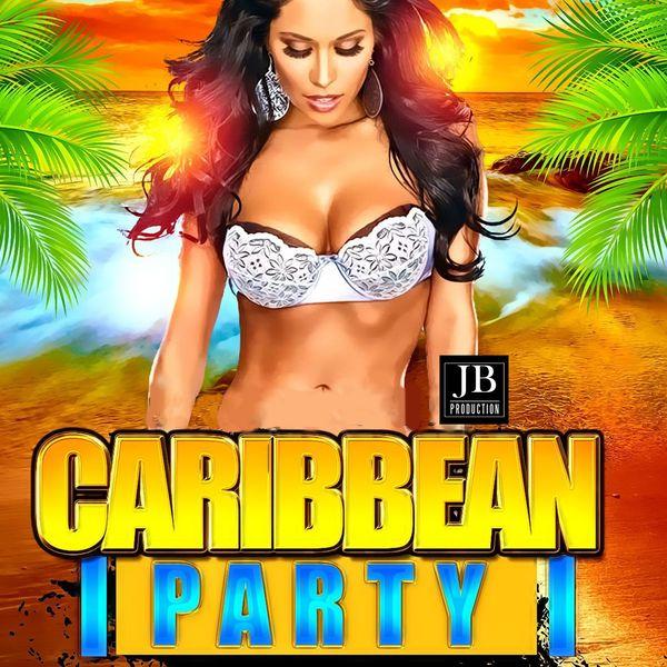 Caribbean Party 2018  Kyqbzti3ai6ja_600