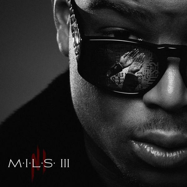 Ninho - M.I.L.S 3