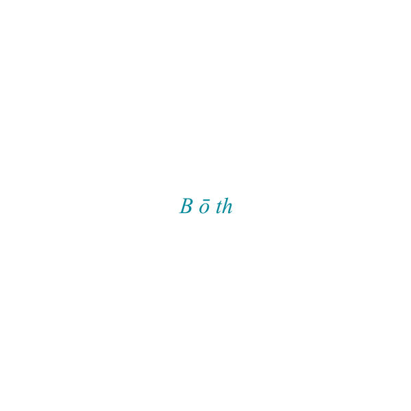 Love - Bōth