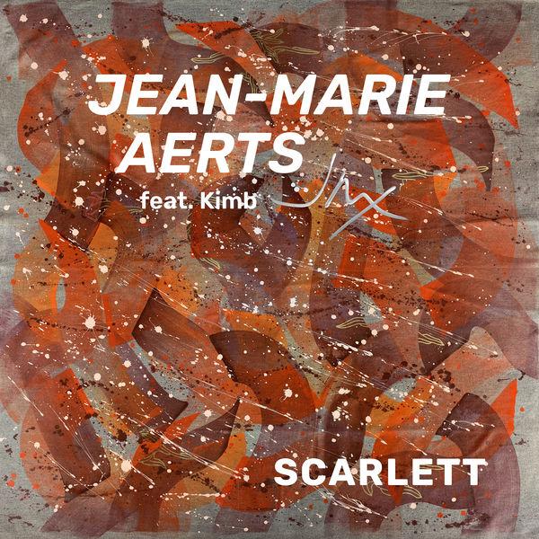 Jean-Marie Aerts Scarlett