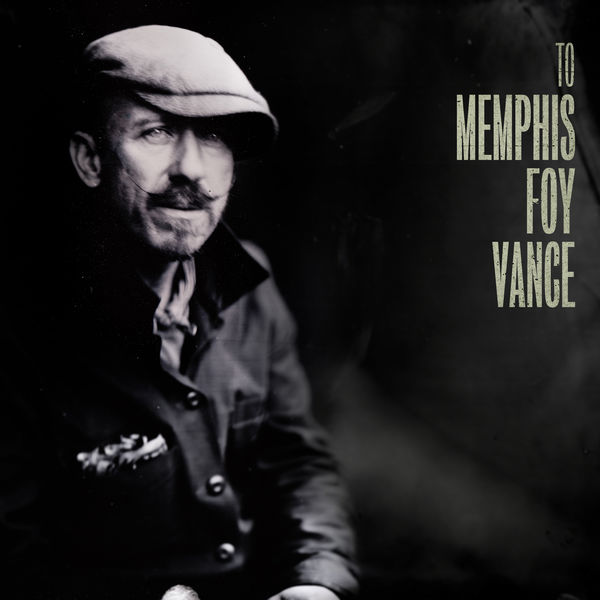 Foy Vance - Malibu Jane