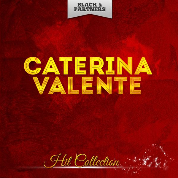 Album Hit Collection, Caterina Valente | Qobuz: download and