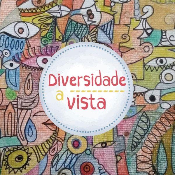 Trupe Arteiros e Musiqueiros - Diversidade à Vista