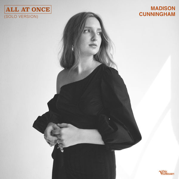Madison Cunningham - All At Once