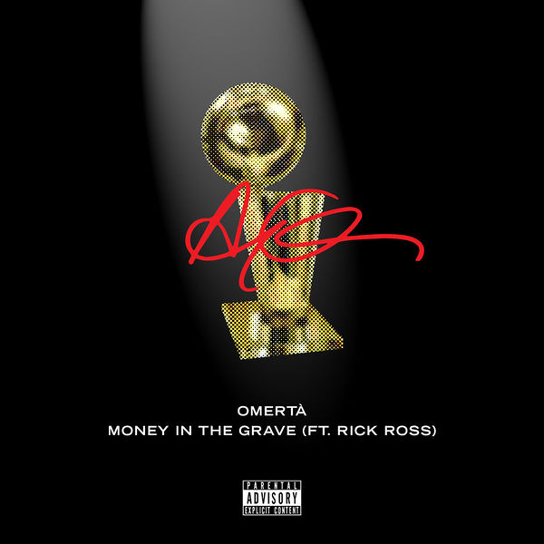 Album The Best In The World Pack, Drake | Qobuz: download